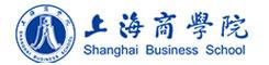 因仑班:上海商学院